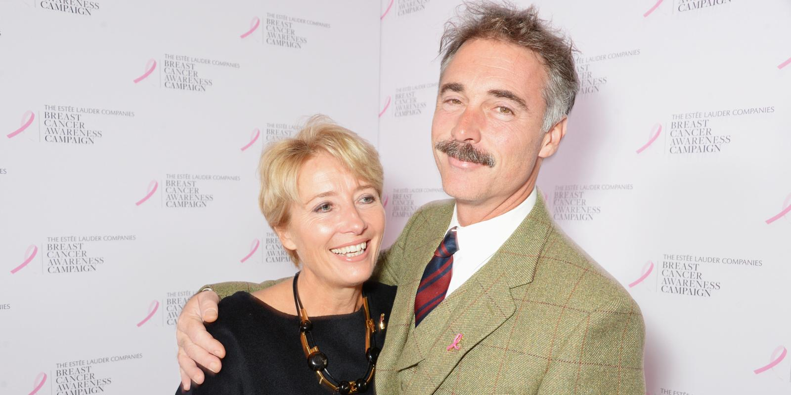 greg wise emma thompson threaten tax boycott 39 we 39 ll go to jail 39. Black Bedroom Furniture Sets. Home Design Ideas