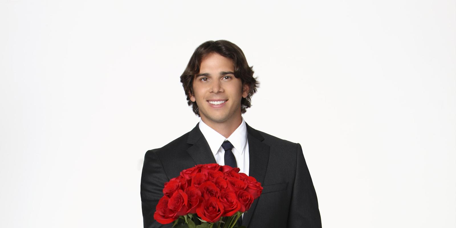 the bachelor is coming to the uk 6 reasons to watch the
