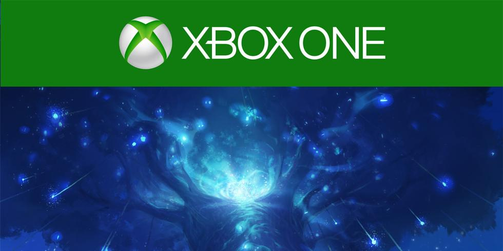 Ori-and-the-Blind-Forest-Definitive-Edition-on-xbox-one