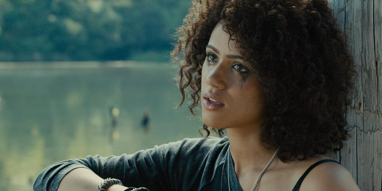 watch nathalie emmanuel join the fast & furious family