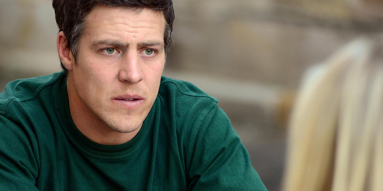 home and away brax ricky first meet