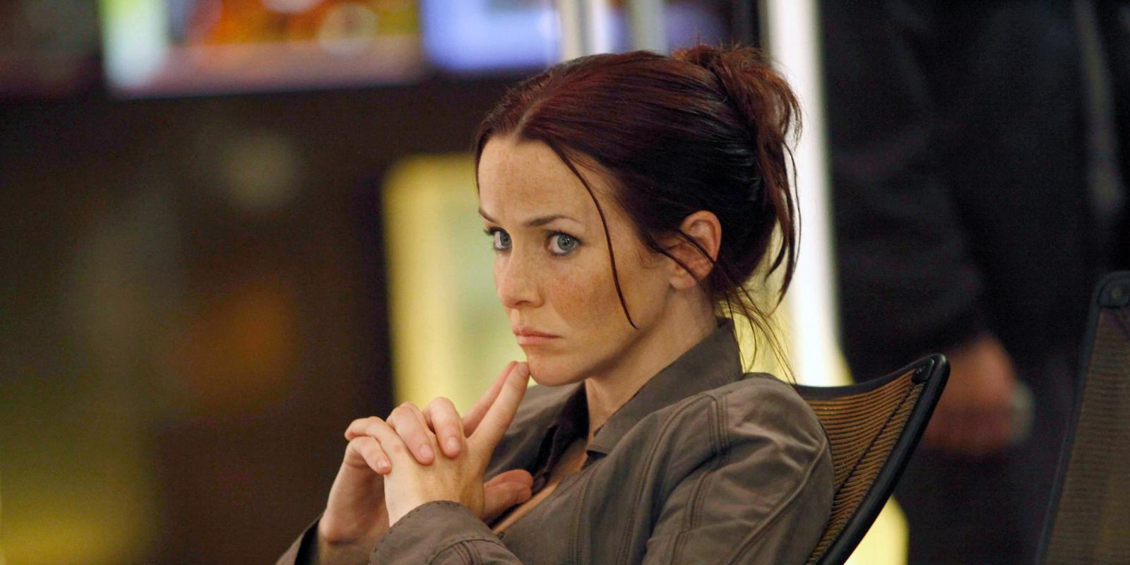 annie wersching height weightannie wersching wiki, annie wersching and ian somerhalder, annie wersching gif, annie wersching height, annie wersching young, annie wersching height weight, annie wersching star trek, annie wersching photo, annie wersching movies and tv shows, annie wersching gallery, annie wersching instagram, annie wersching 24, annie wersching vampire diaries, annie wersching, annie wersching imdb, annie wersching castle, annie wersching twitter, annie wersching supernatural, annie wersching tvd