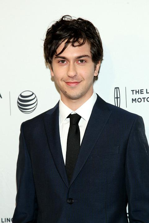 RPGDBZ Adaptation Live à Hollywood ! - Page 2 Gallery_showbiz-nat-wolff