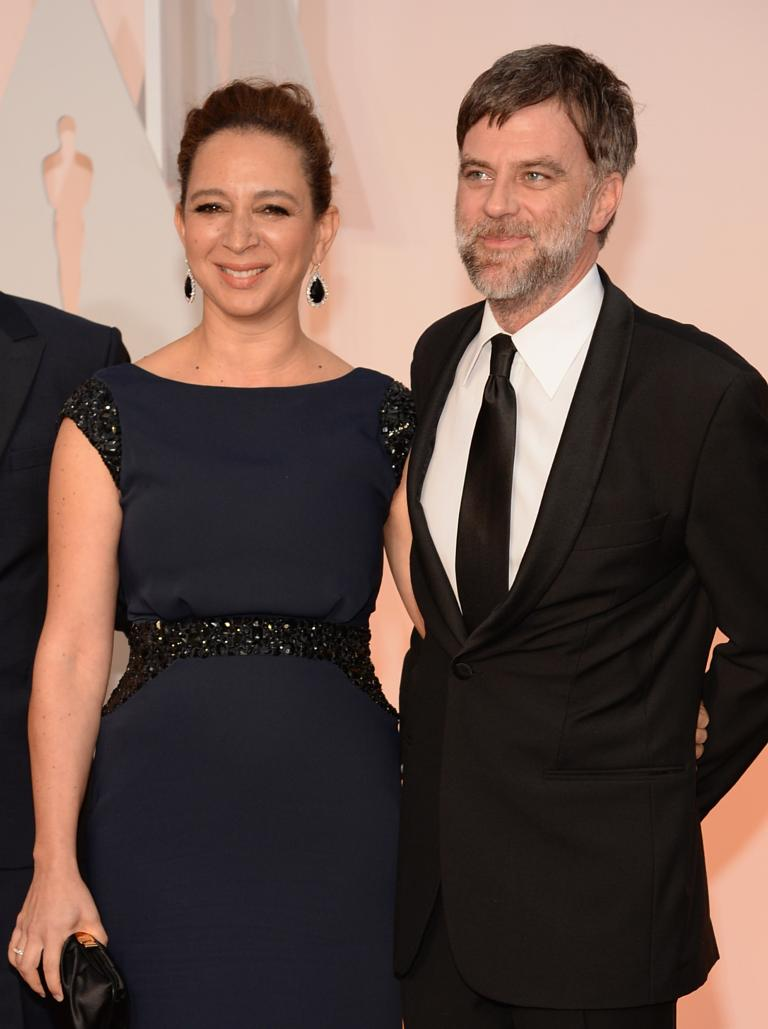 goldie kurt naomi liev 8 happily unmarried celebrity couples a rudolph paul thomas anderson
