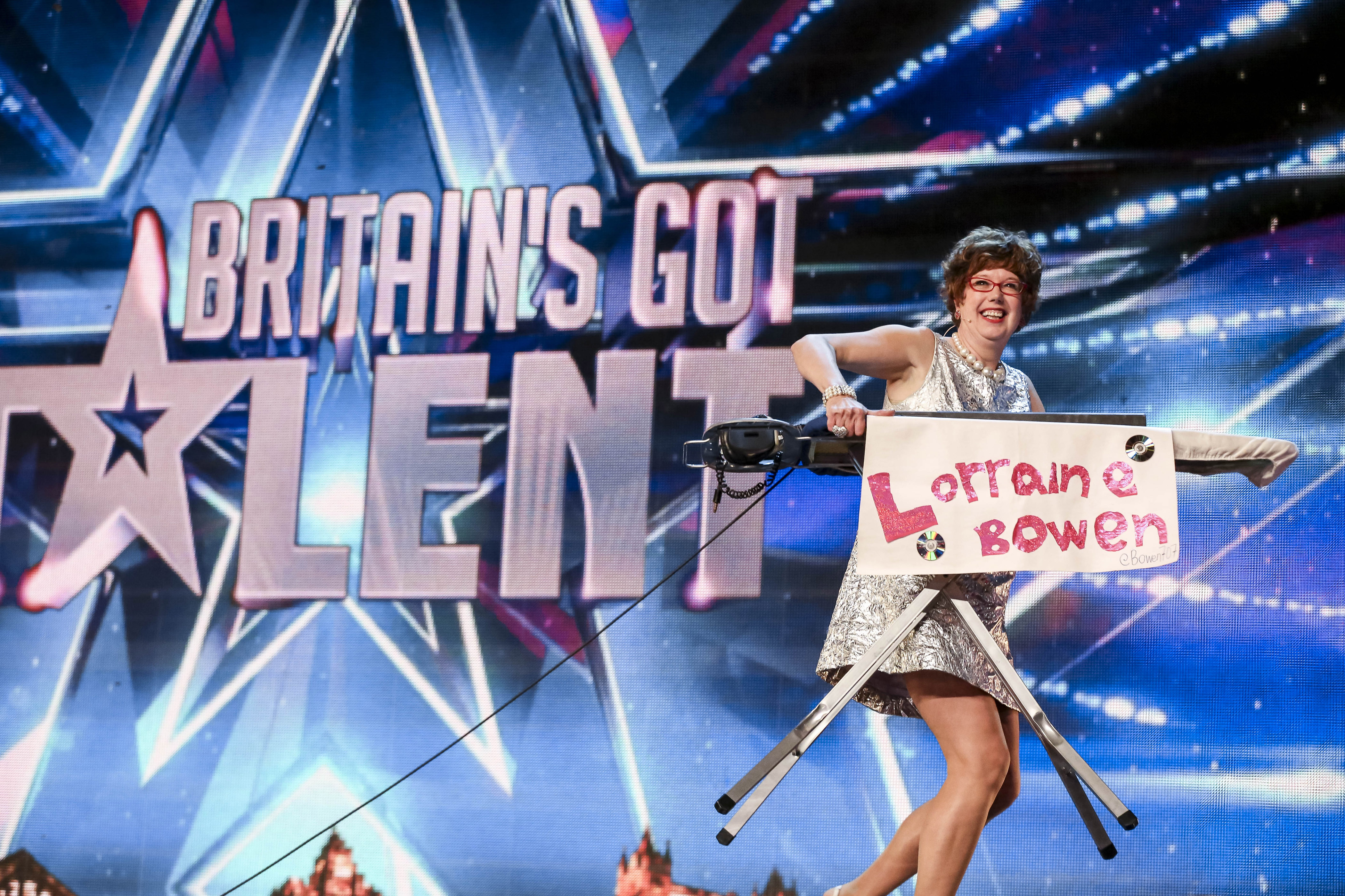 BGT: Your guide to the semi-finalists