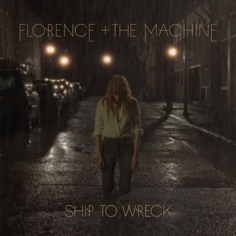 Florence singles