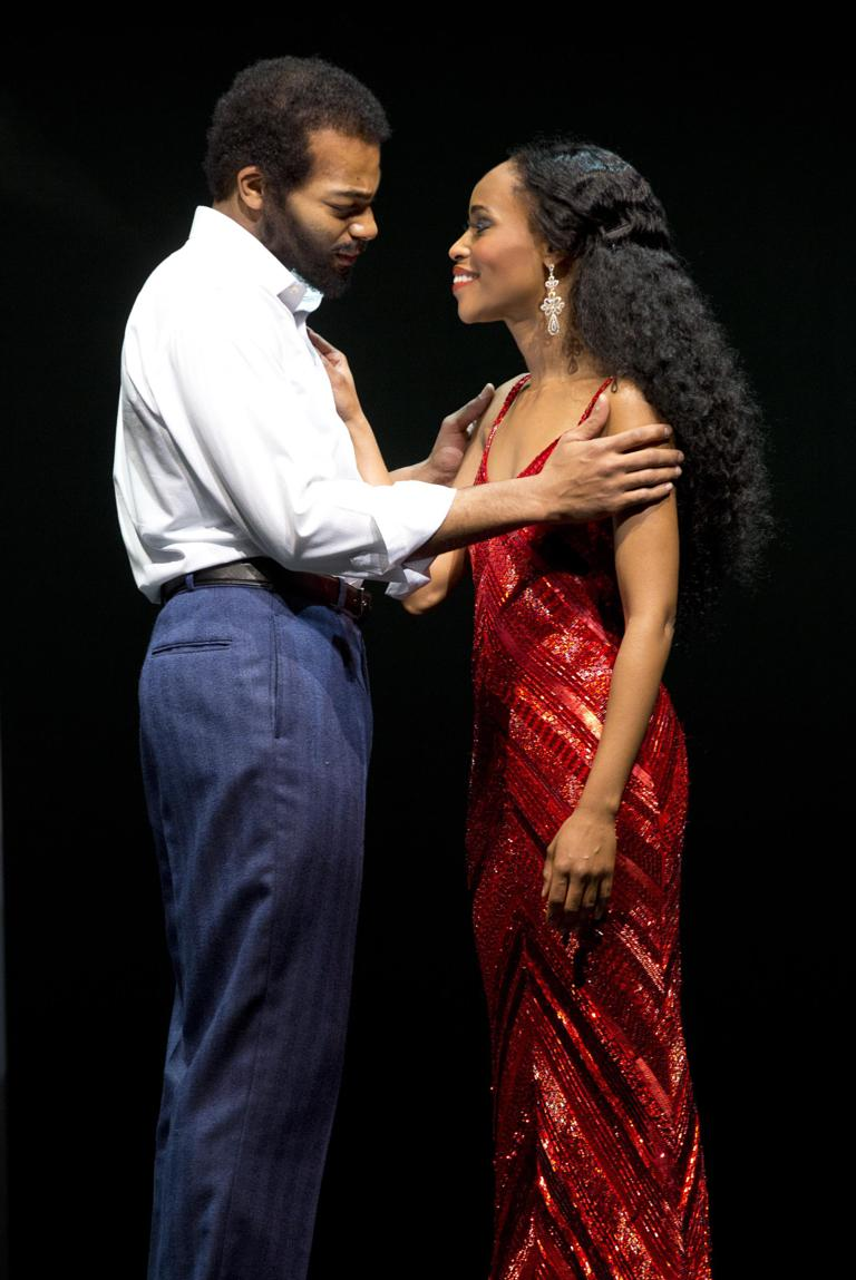 Gordy Movie Cast with motown the musical is coming to london, and here's 9 things you