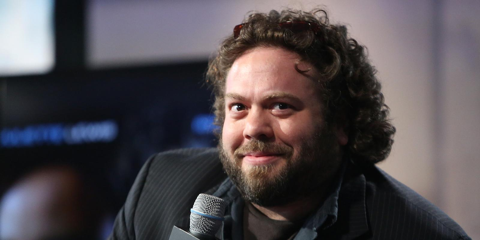 dan foglerdan fogler wife, dan fogler height, dan fogler fantastic beasts, dan fogler music, dan fogler instagram, dan fogler wiki, dan fogler singing, dan fogler filmography, dan fogler imdb, dan fogler jodie capes, dan fogler music video, dan fogler type o negative, dan fogler interview, dan fogler, dan fogler twitter, dan fogler net worth, dan fogler movies, dan folger wiz khalifa, dan fogler sam kinison, dan fogler secrets and lies