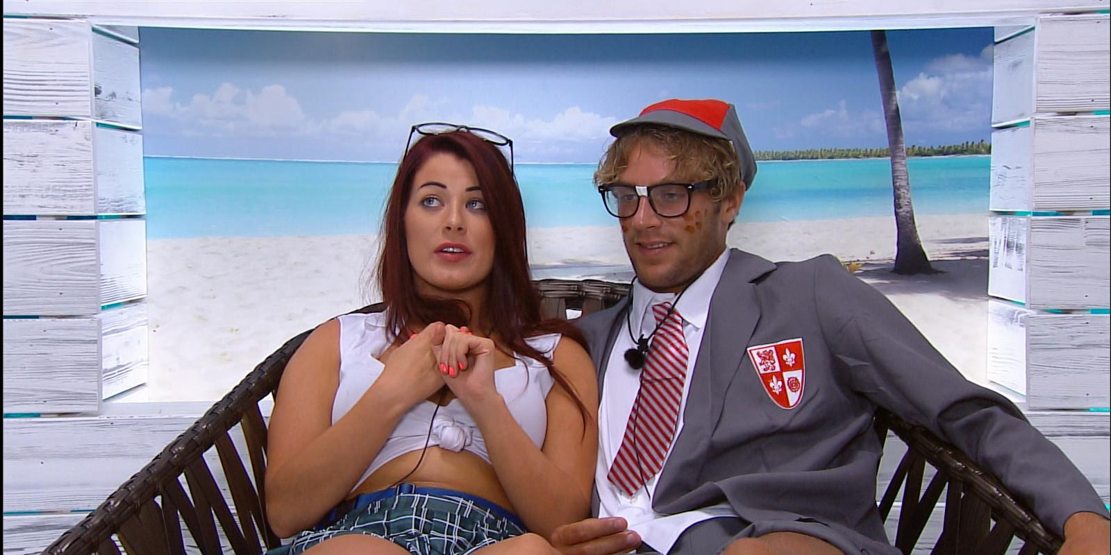 Love Island Ends: What We Loved About The Show And Why We
