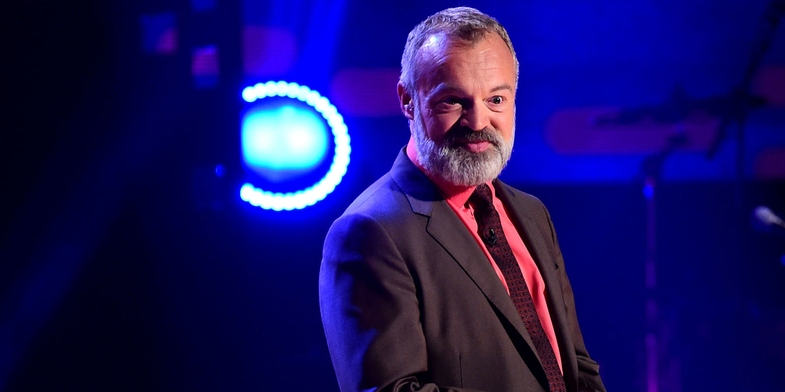 graham norton eurovisiongraham norton show, graham norton show subtitles, graham norton show benedict cumberbatch, graham norton show episodes, graham norton boyfriend, graham norton wiki, graham norton show hugh jackman, graham norton show 2017, graham norton show season 20, graham norton show full, graham norton show cumberbatch, graham norton robbie williams, graham norton wife, graham norton eurovision, graham norton show s20, graham norton show will smith, graham norton twitter, graham norton youtube, graham norton net worth, graham norton show s20e15