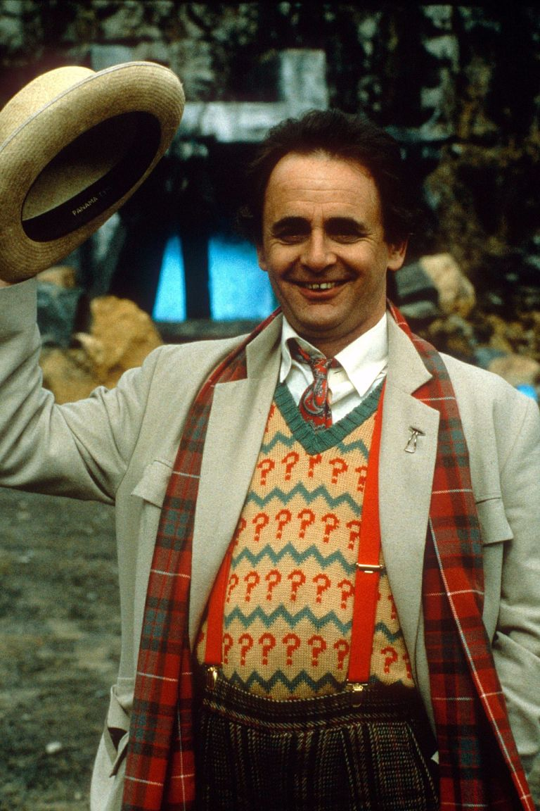 Legs Sylvester McCoy (born 1943) naked (39 pictures) Boobs, YouTube, braless