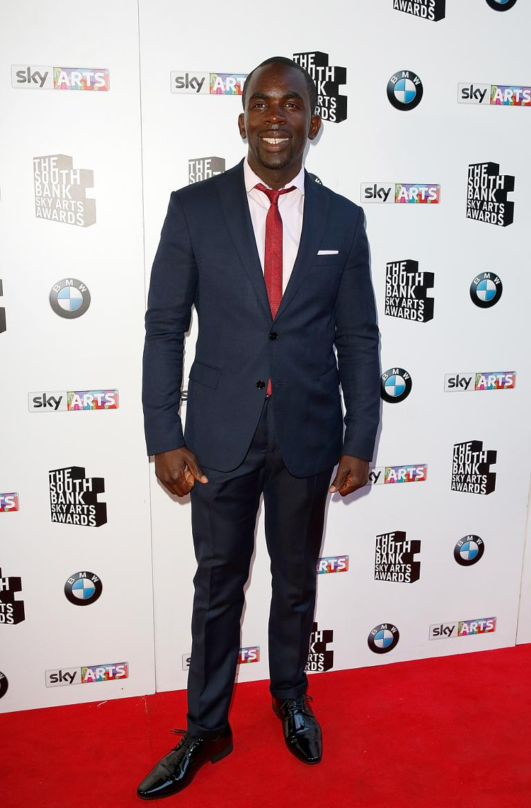 jimmy akingbola interview