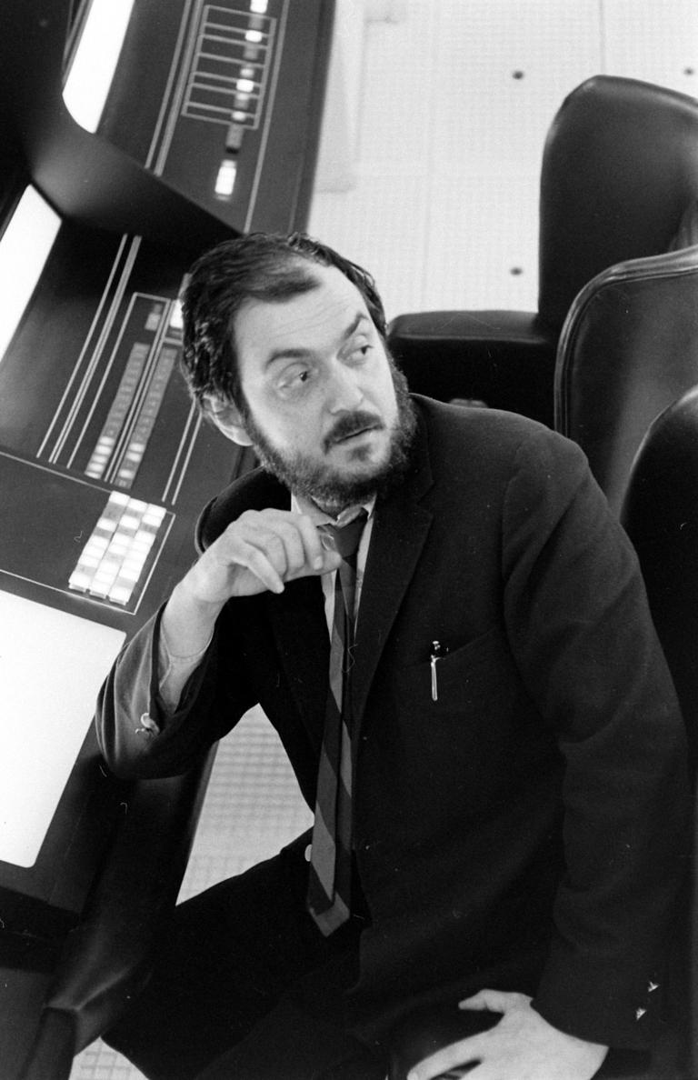 http://digitalspyuk.cdnds.net/15/30/768x1188/gallery_movies-stanley-kubrick.jpg