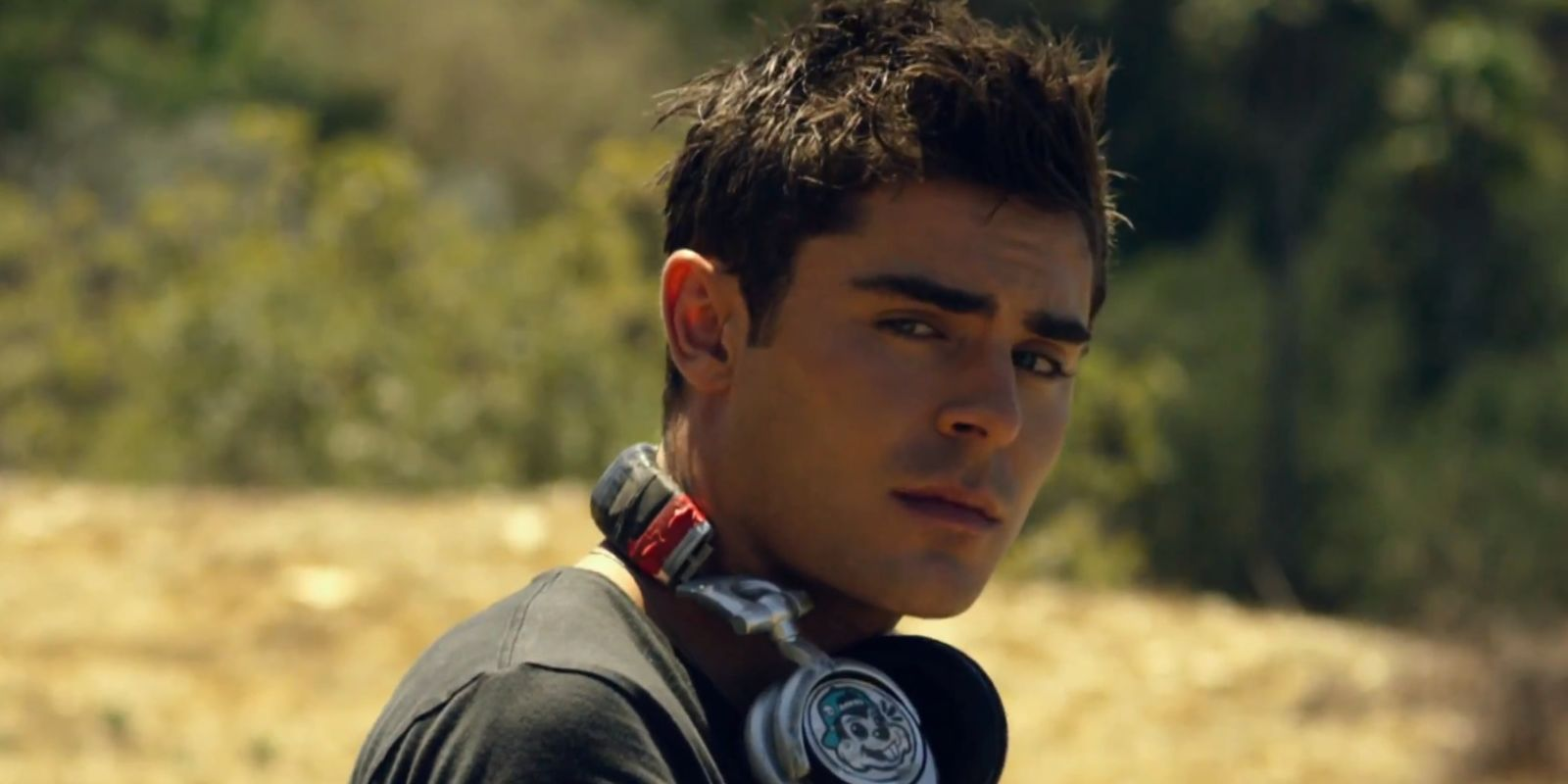 Zac Efron film We Are Your Friends has one of the worst ...