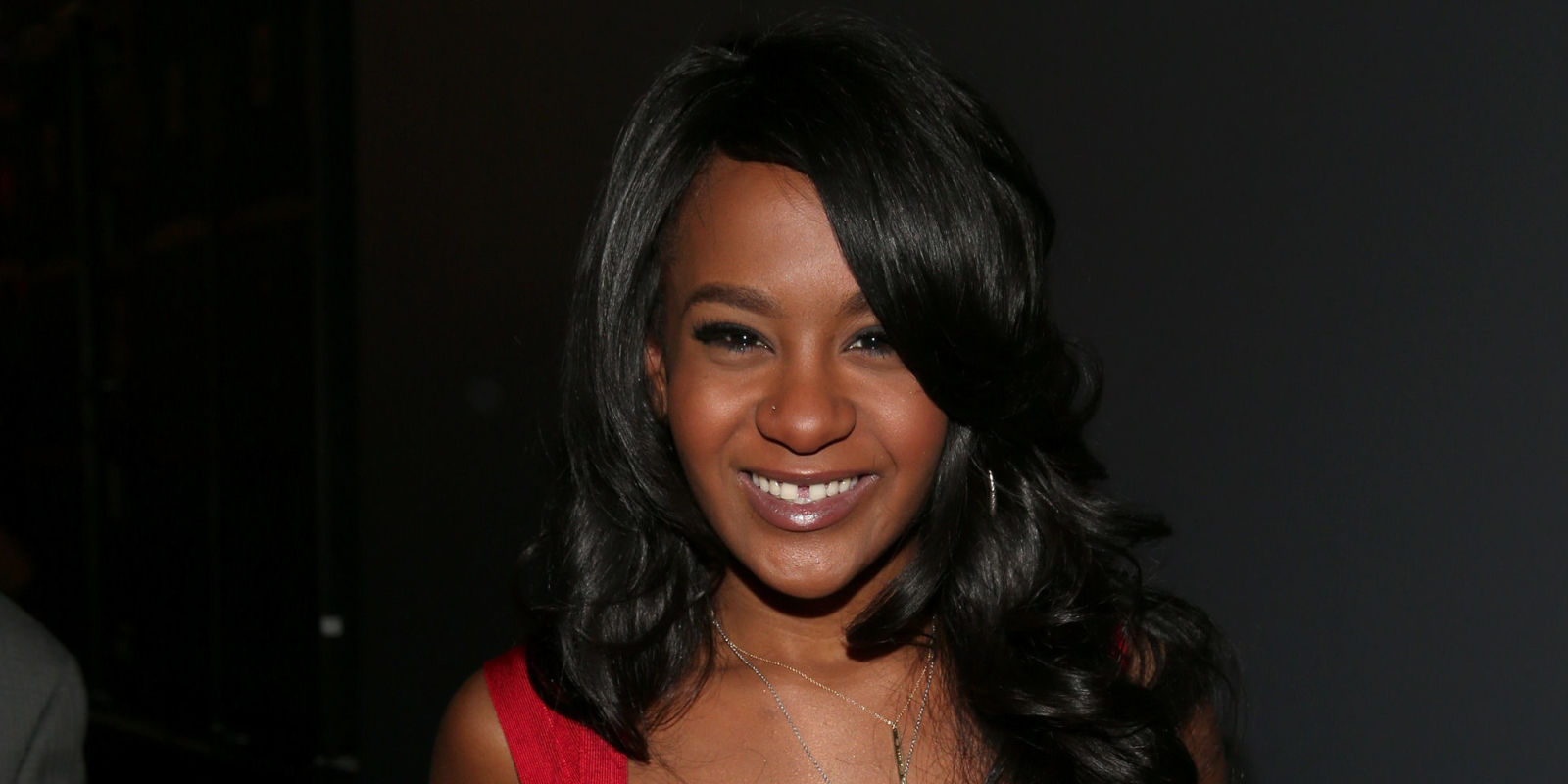 Gallery Books to publish an investigative book about Whitney Photos of whitney houston and bobbi kristina
