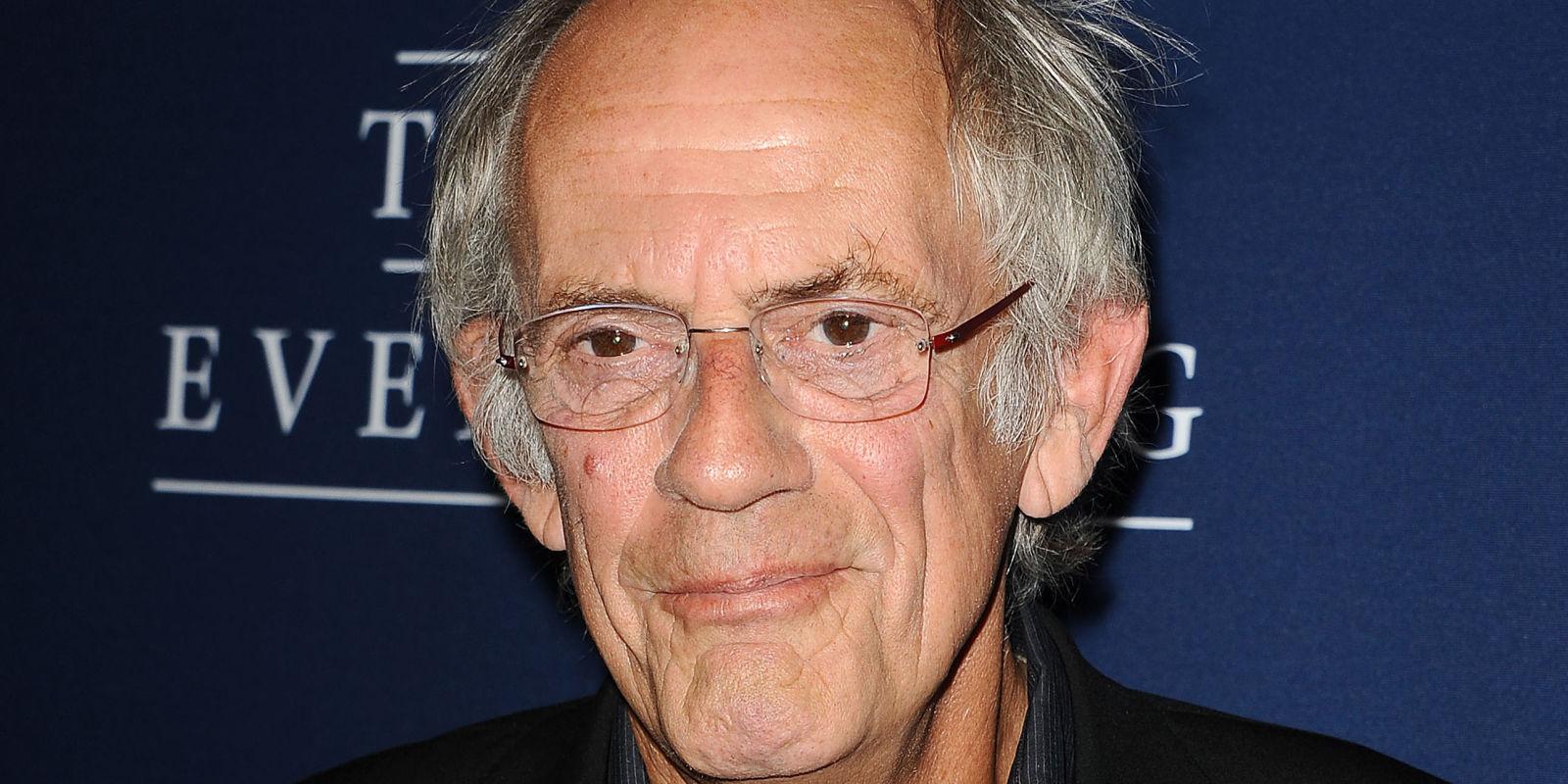 List of American films of 2012 - Wikipedia Lloyd albert quarterman pictures