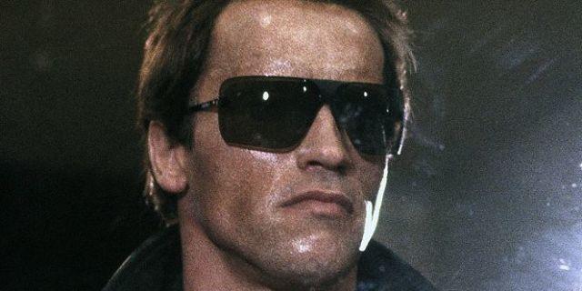 Quels sont vos 3 films préférés de James Cameron ? Landscape-movies-the-terminator-1984-arnold-schwarzenegger