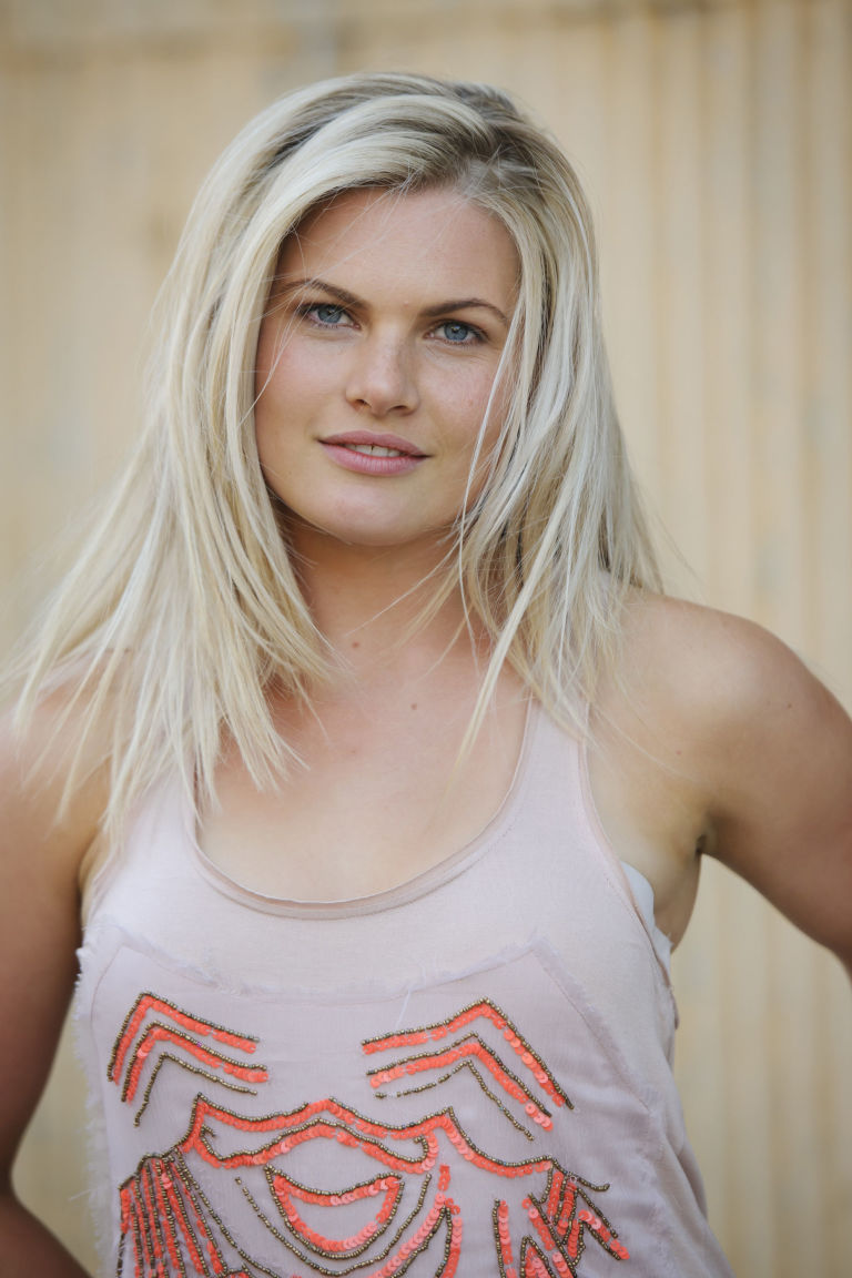Bonnie Sveen naked (49 photos), Pussy, Is a cute, Selfie, braless 2019
