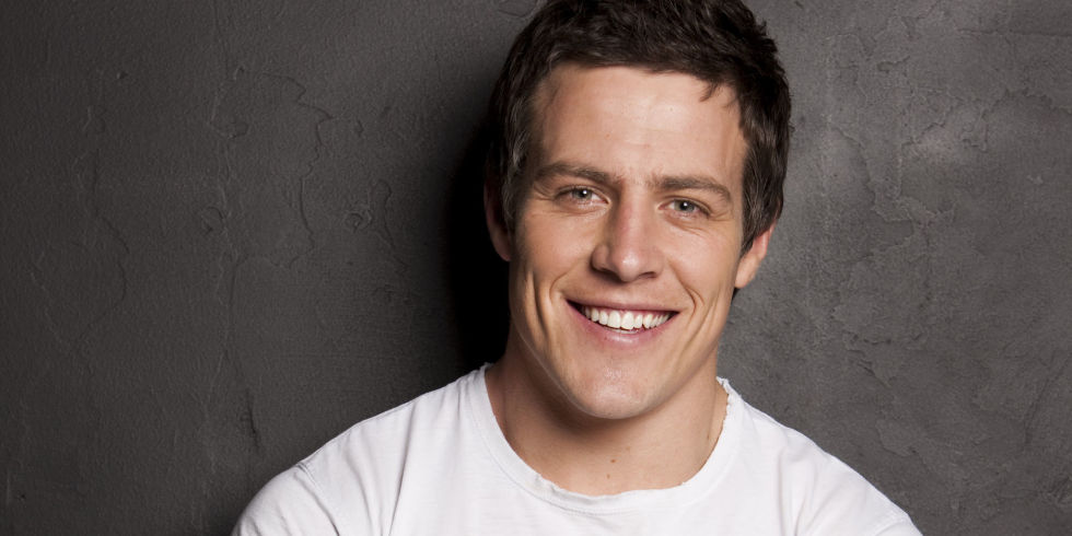 Home And Away Brax Rickys Relationship To Be Tested Once Again