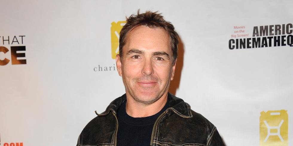 nolan north moviesnolan north deadpool, nolan north rick and morty, nolan north twitter, nolan north dota 2, nolan north mass effect andromeda, nolan north tom taylorson, nolan north height, nolan north last of us, nolan north uncharted, nolan north wife, nolan north ghost, nolan north 2016, nolan north saints row 4, nolan north deadpool game, nolan north movies, nolan north engineer, nolan north vs ryan reynolds, nolan north characters, nolan north legion, nolan north assassin's creed