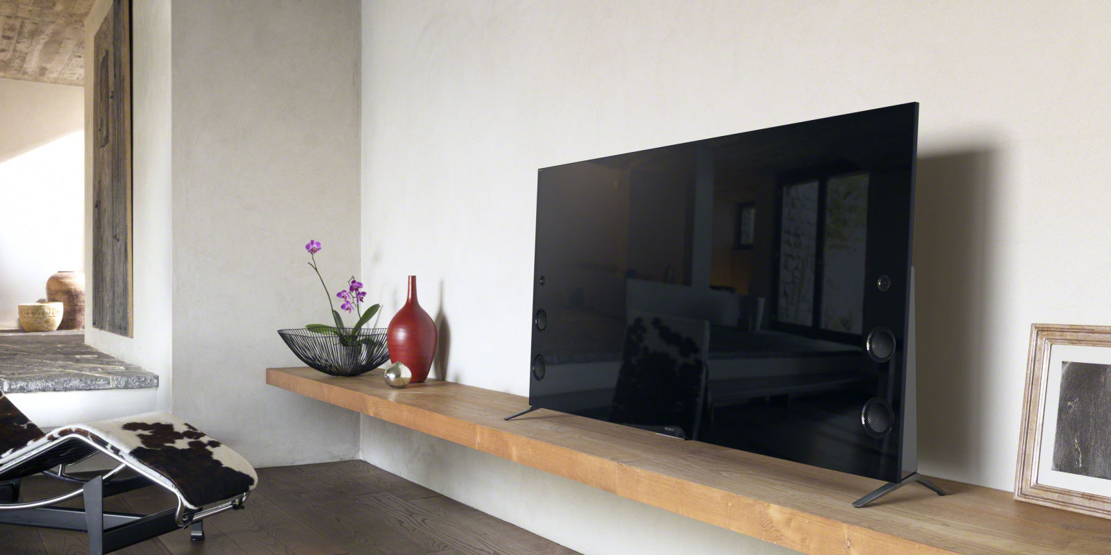 What Is 4k Everything You Need To Know About Ultra Hd