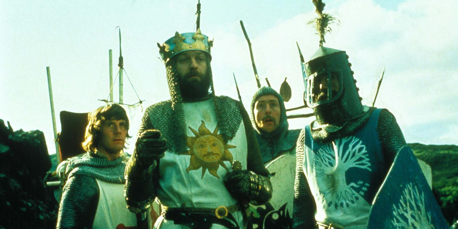 king arthur essay who was the real king arthur essay mfacourses web fc com who was the real king