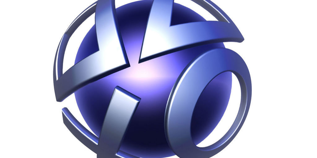 how to delete psn off a ps4