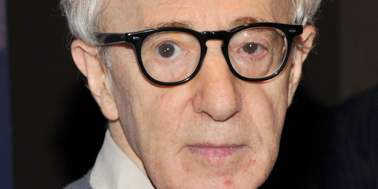 woody allen speaks out i did not molest dylan farrow