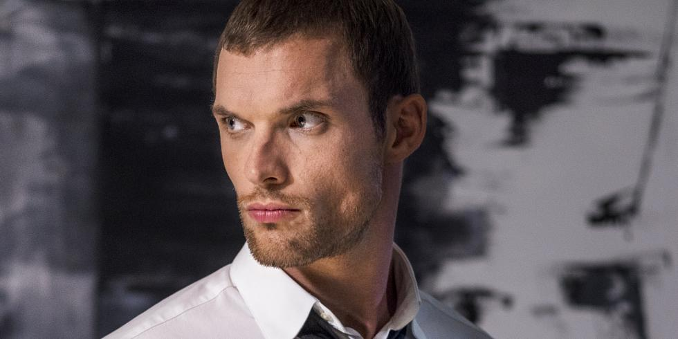 ed skrein on his game of thrones exit it wasn t a straightforward