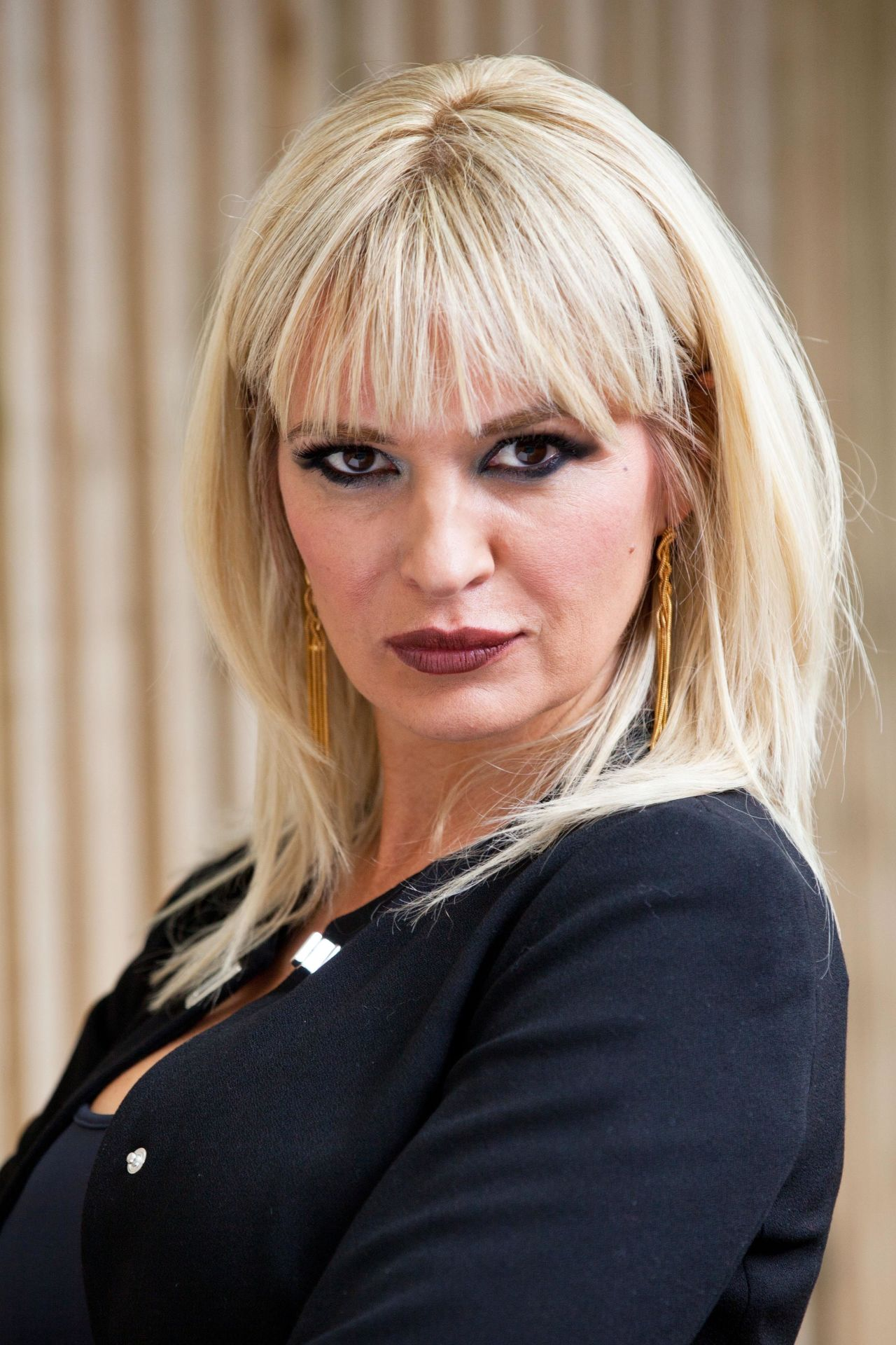 Justin J Waring Gallery Soaps Hollyoaks Ashley Davidson