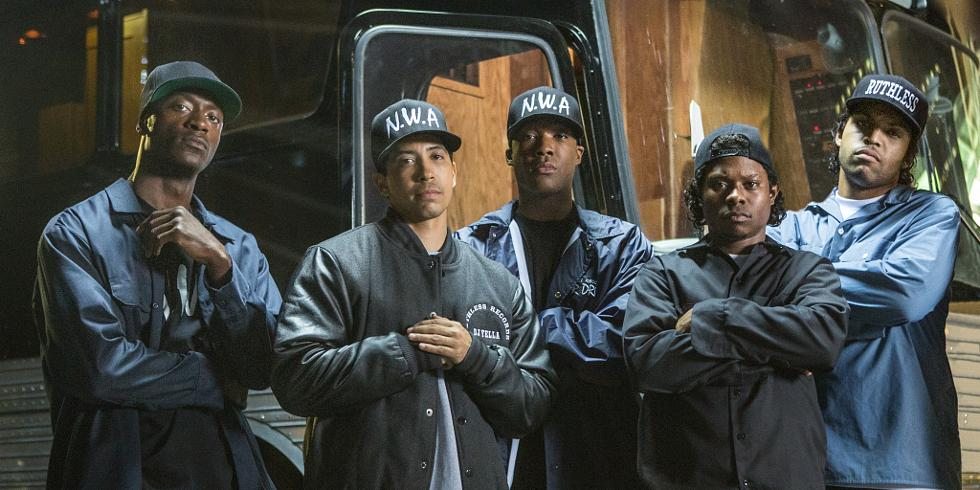 straight outta compton producers are hitting back at jerry heller s
