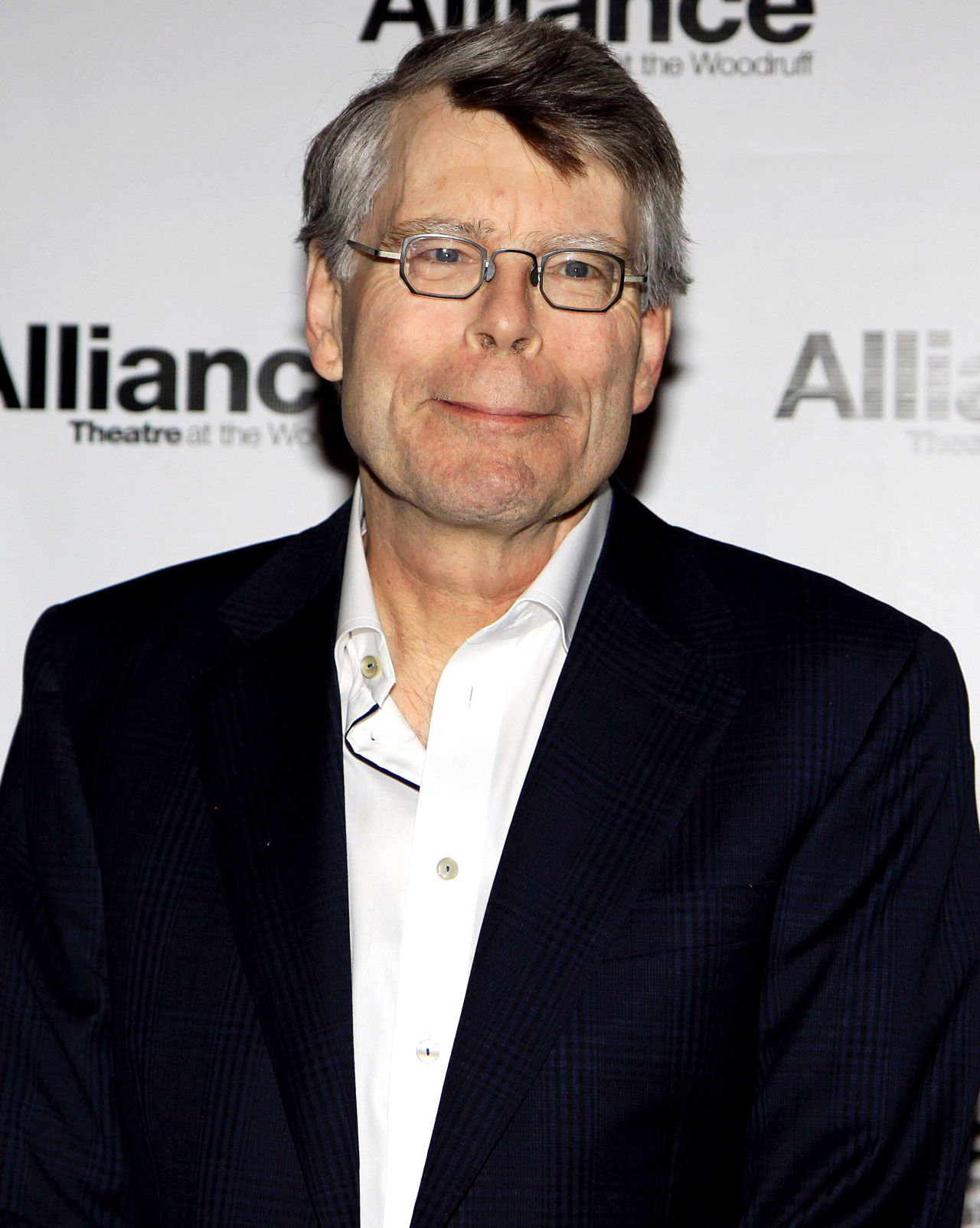 Obama Stephen King Gallery Movies Stephen King