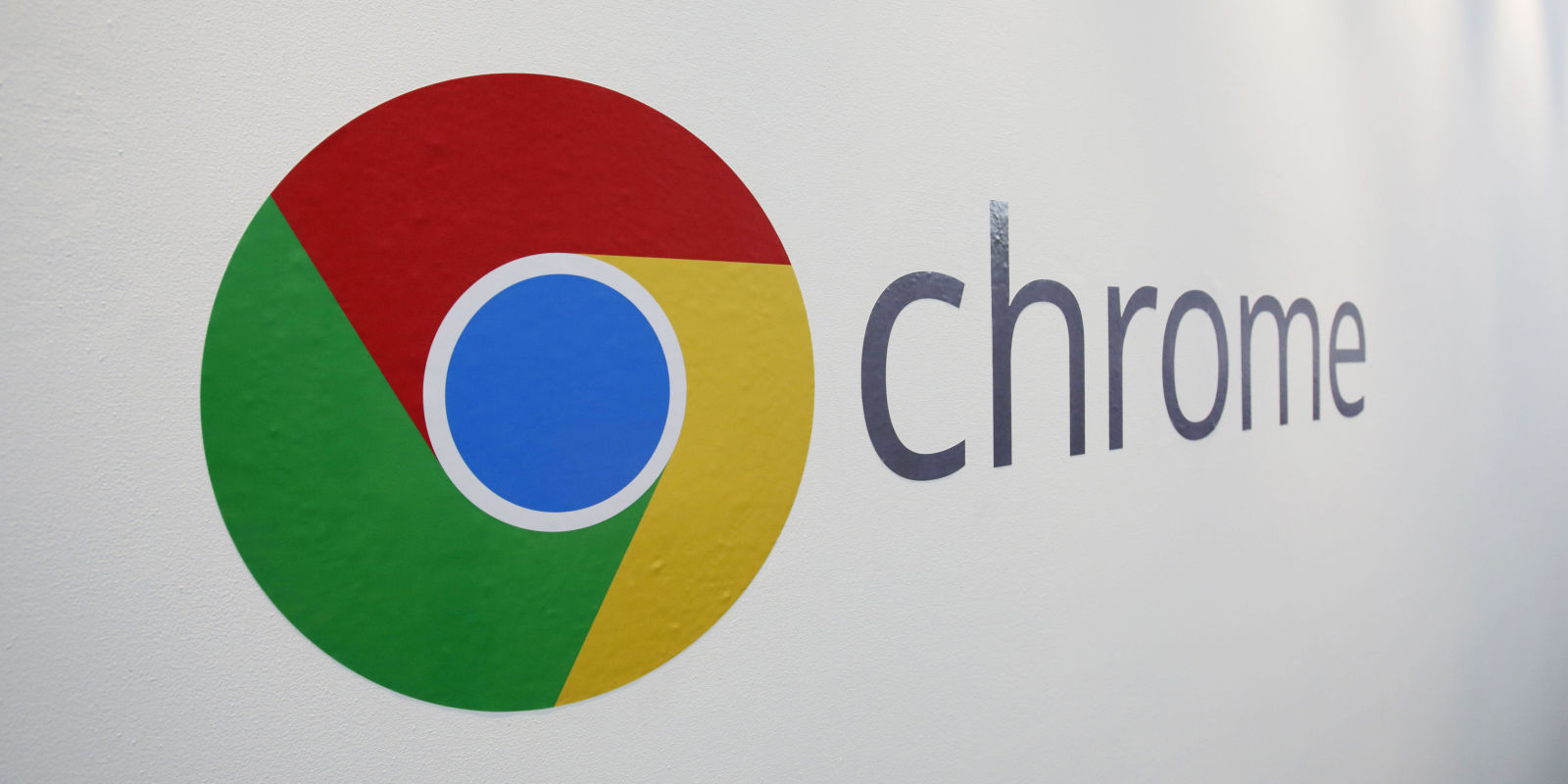 Google Chrome users are being warned to look out for malicious scam ...