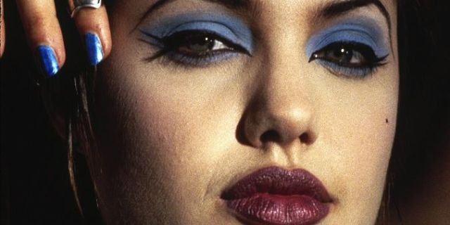What happened to the cast of Hackers? Angelina Jolie's ... Angelina Jolie Movies