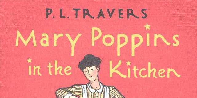 Mary Poppins In Space! 5 Crazy Things From The PL Travers Books That Could  Be In Disneyu0027s Sequel