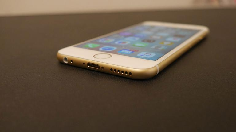 IPhone 7 Release Date Rumours News Specs Price And Everything