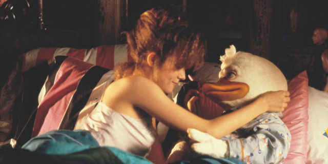 landscape-movies-howard-the-duck-lea-thompson.jpg