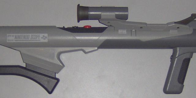 pistol video fair