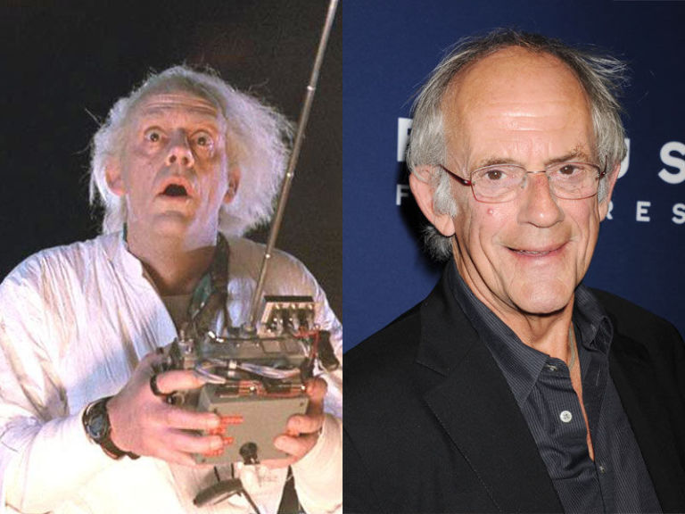 christopher lloyd fringe