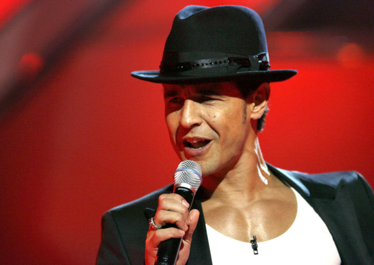 Image result for chico x factor