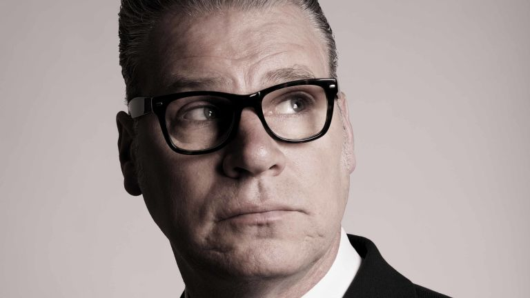 Mark kermode sex and the city