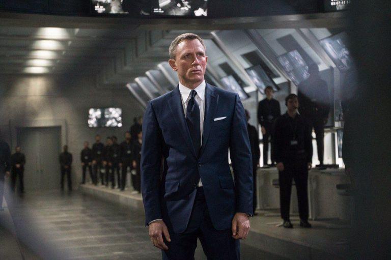 James Bond News Plot Cast Release Date Daniel Craigs - 15 amazing film locations from the james bond 007 franchise