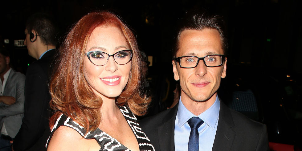 Is natasha from atomic kitten dating ritchie from five