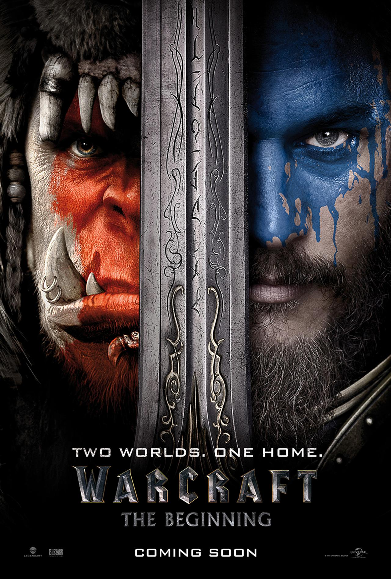 http://digitalspyuk.cdnds.net/15/45/1280x1896/gallery_movies-warcraft-the-beginning-poster.jpg