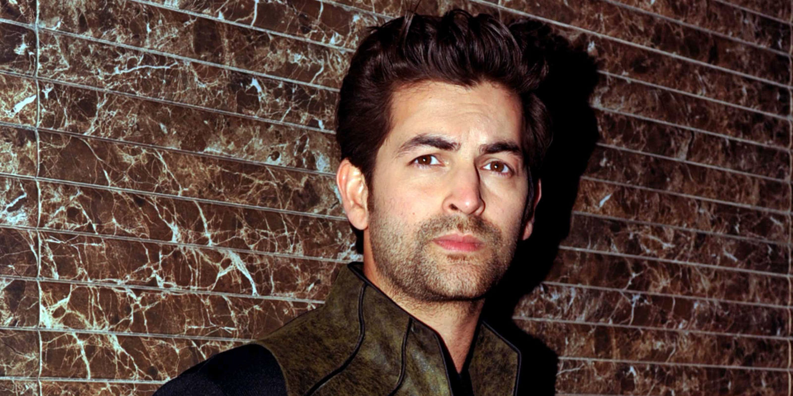 neil nitin mukesh songs
