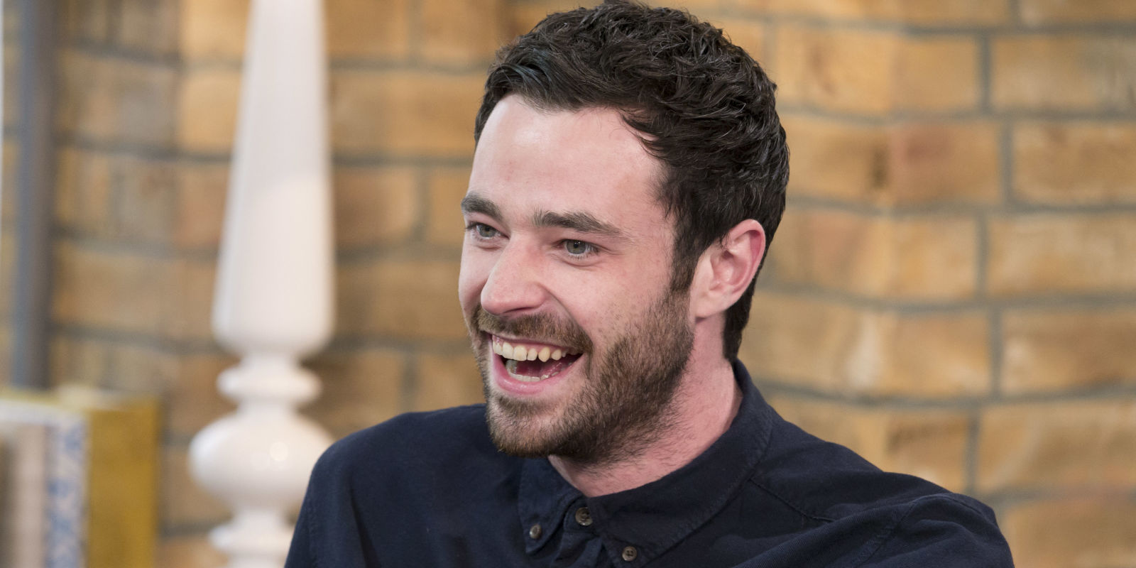 sean ward - photo #12