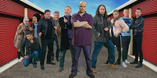 Storage wars uk celebrity deaths