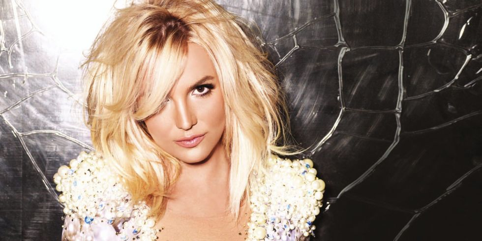 Britney Spears new album: 2016 release date, new songs, Vegas, and ...