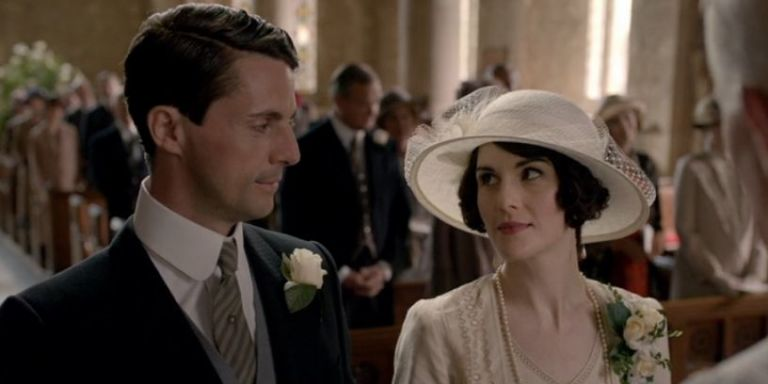 about downton abbey finale photo found with the keywords downton abbey ...