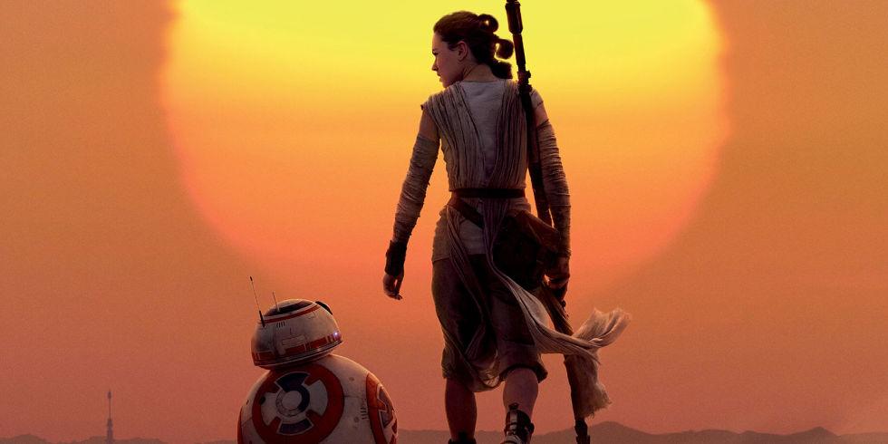 Has Disney Infinity 3.0 revealed key information about Star Wars ...